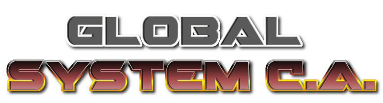 global system c.a.