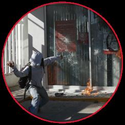 circulo-vandalismo-u13745