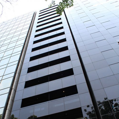 control solar para ventanas guatemala